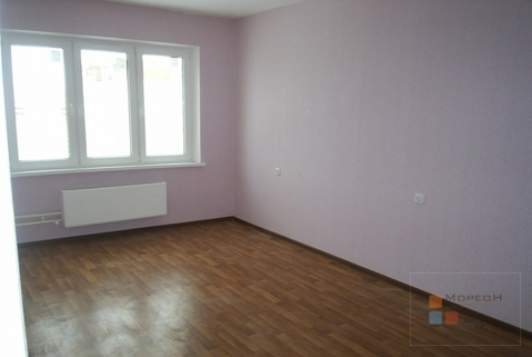 Квартира, Купить квартиру в Краснодаре по недорогой цене, ID объекта - 318359404 - Фото 1