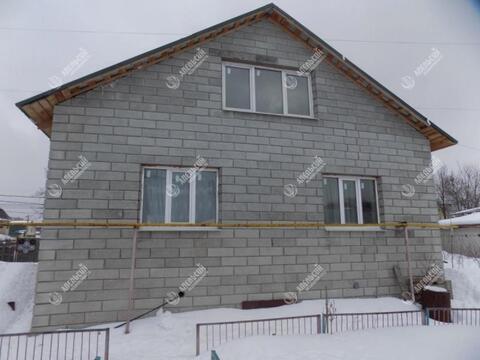 Продажа дома, Ковров, Пушкина пер. - Фото 2