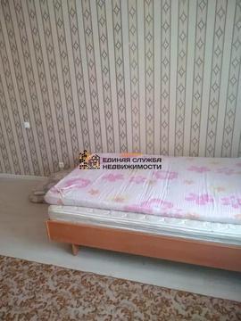 Аренда квартиры, Михайловка, Уфимский район, Сливовая улица - Фото 2