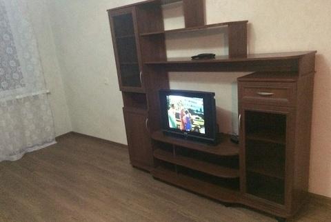 1 комнатная квартира Соколовая 145/153 - Фото 5