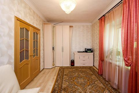 Владимир, Лакина ул, д.197, 1-комнатная квартира на продажу - Фото 3