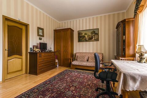 Продажа дома, Краснодар, Западный Обход улица - Фото 4