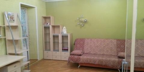 Продажа квартиры, Белгород, Юности б-р. - Фото 1