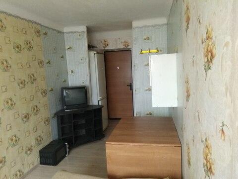 Продам изолированную комнату в Уфе на проспекте Октября - Фото 4