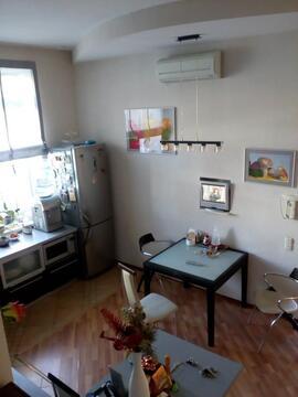 Продажа дома, Тамбов, Ул. Лесная - Фото 5
