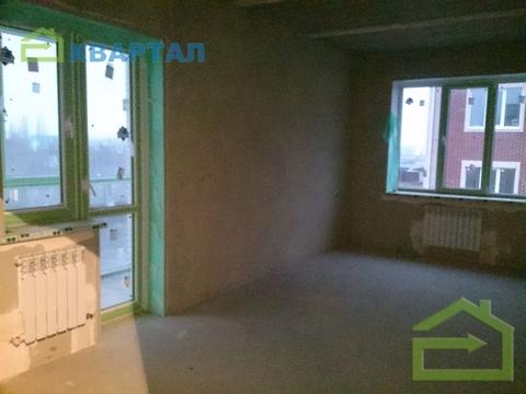 Продажа двухкомнатной квартиры Браер Парк Северный - Фото 3