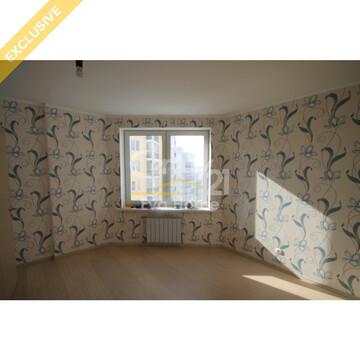 Продается однокомнатная квартира по адресу: ул. Рощинская, д. 41 - Фото 2