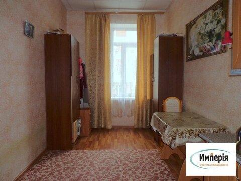 Комната с ремонтом рядом с Липками - Фото 2
