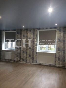 Офис, Мытищи, пр-кт Олимпийский, 15к11 - Фото 3