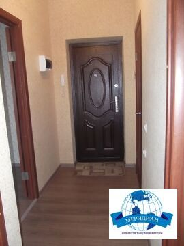 Квартира для небольшой семьи - Фото 3