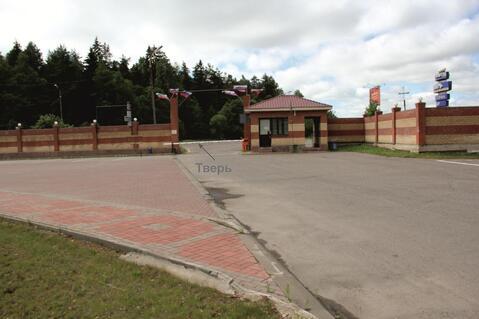 Продам имущественный комплекс на территории мотеля Тверь. - Фото 2