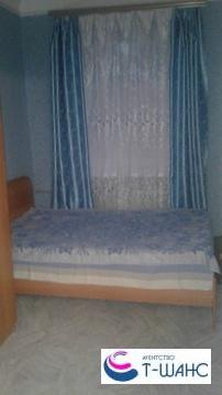 Сдаю хорошую квартиру в центре Саратова - Фото 4