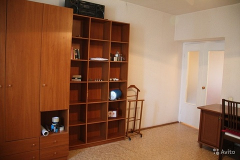 Сдам 2 к-ную квартиру - Фото 5
