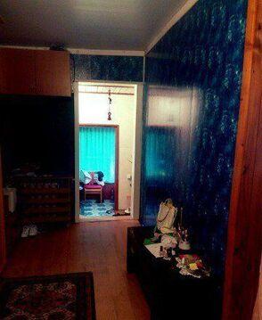 Аренда дома, Усть-Илимск - Фото 3