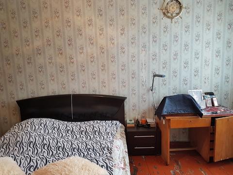 Продаются две комнаты в 4-х комн квартире г .Подольск, Дзержинского 3 - Фото 5
