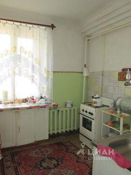Продажа квартиры, Ярега, Улица Мира - Фото 2