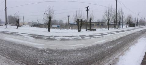 Земельный участок по ул. Брикетная - Фото 4