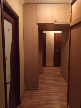 3-комнатная м.Царицыно - Фото 3