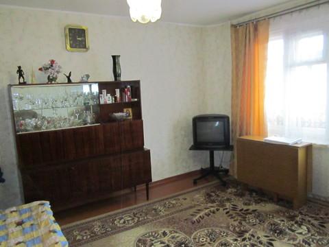 Объявление №58838513: Продаю 3 комн. квартиру. Введенское, ул. Заводская, 2,