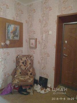 Продажа квартиры, Алексин, Алексинский район, Ул. Болотова - Фото 1