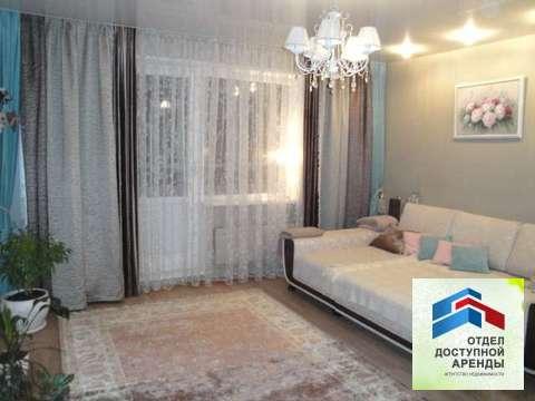 Квартира ул. Бориса Богаткова 211 - Фото 3