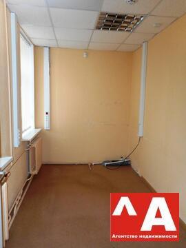 Аренда офиса 64 кв.м. в Черниковском переулке - Фото 5