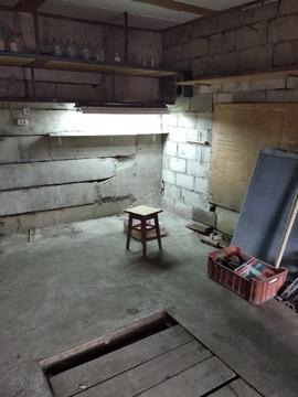 Продам гараж в обществе Автоград-2 - Фото 2