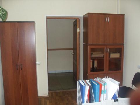 Офис, 12,1 кв. ул. Красноармейская - Фото 3