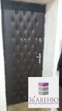 Продажа квартиры, Воронеж, Ул. Генерала Лизюкова - Фото 5