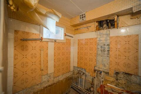 Улица Гагарина 91; 3-комнатная квартира стоимостью 2100000 город . - Фото 3