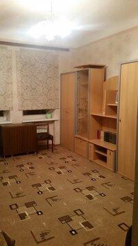 Комнаты, ул. Поддубного, д.7 - Фото 3