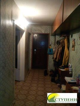 Продажа квартиры, Курган, Ул. Карбышева - Фото 5
