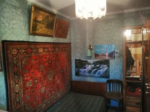 Сдаётся комната в Сходне - Фото 4