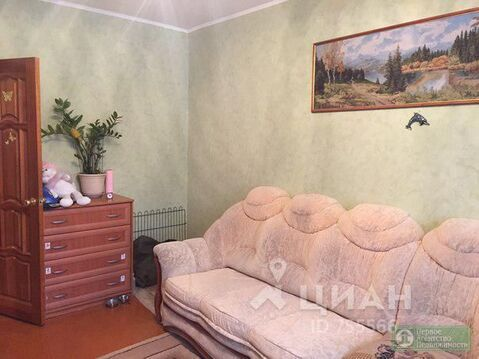 Аренда квартиры, Наро-Фоминск, Наро-Фоминский район, Ул. Маршала . - Фото 1