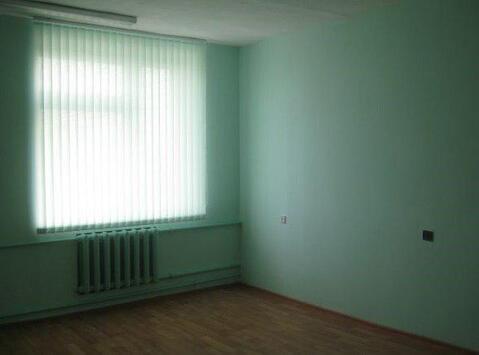 Офис 23 метра с юридическим адресом. - Фото 1