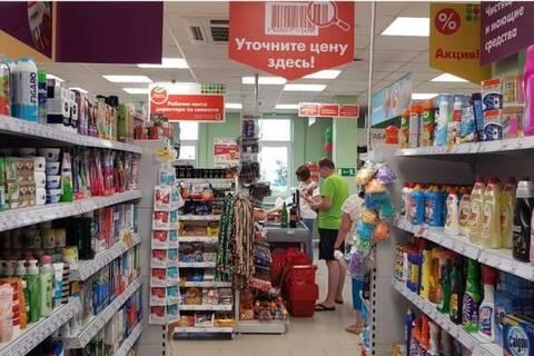 Продажа готового бизнеса, Ступино, Ступинский район, Ул. Калинина - Фото 4