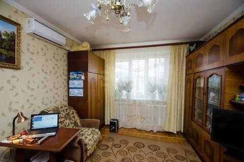 Продам 2-комн. кв. 60 кв.м. Белгород, Дегтярева - Фото 2