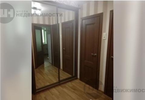 Продается 1-к Квартира ул. Пулковское шоссе - Фото 5