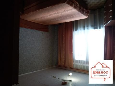 Сдам - 2-к квартира, 52м. кв, этаж 3/9 - Фото 3