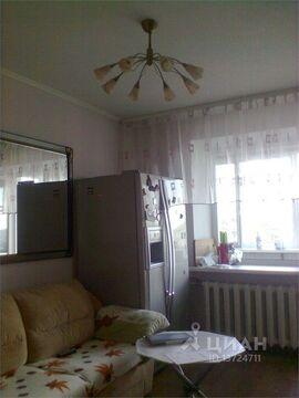 Продажа квартиры, Биробиджан, Ул. Юбилейная - Фото 2
