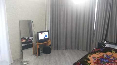Продается однокомнатная квартира с евроремонтом - Фото 1