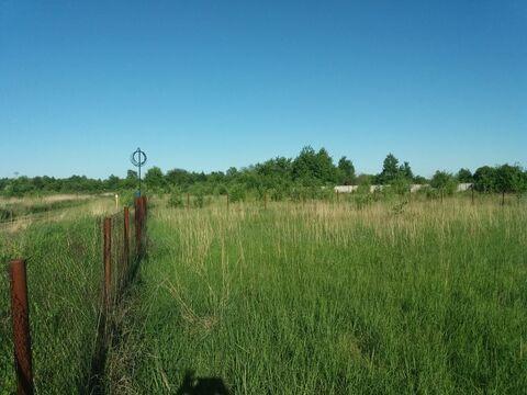 Продается Земельный участок ул. Княжеская - Фото 5