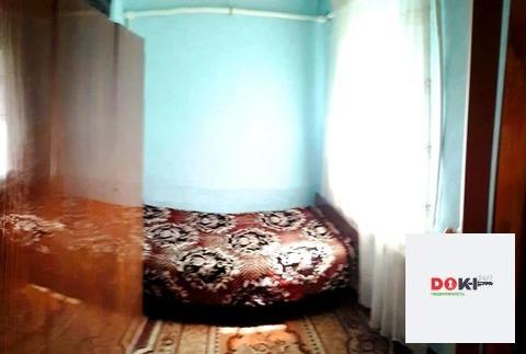 Аренда дома, Егорьевск, Егорьевский район, Ул. Красный Пожарник - Фото 3