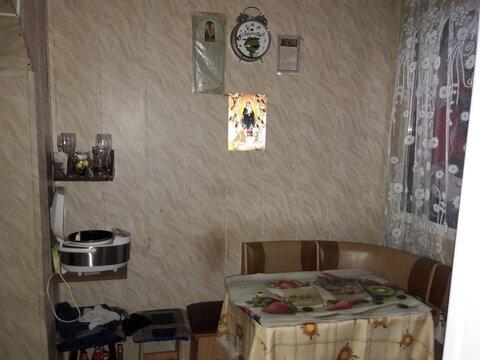 3-к квартира в г.Струнино - Фото 3