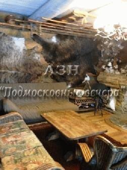 Новорижское ш. 60 км от МКАД, Покровское, Коттедж 160 кв. м - Фото 5