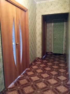 Сдается 2-к квартира, 50 м2, Коломенская 24 - Фото 5