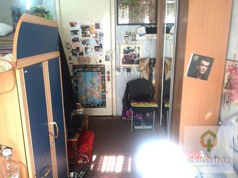 Комната на Коломенской 5 - Фото 3