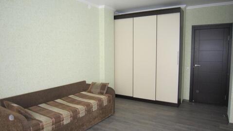 Просторная и уютная квартира в Щербинке - Фото 5