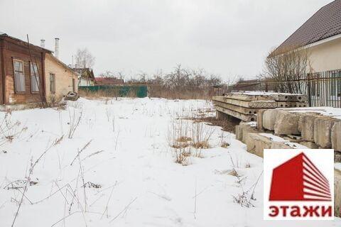 Продажа псн, Муром, Ул. Окская - Фото 4