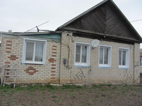 Продается дом в Солодче - Фото 1